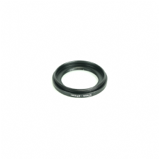 SRB 37-27mm Step-down Ring